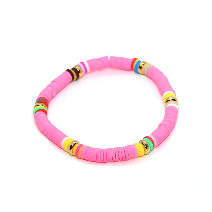 """SURFSTYLE ARMBAND """"pink"""""""